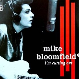 "CROSSROADS 30/03/20 ""Michael BLOOMFIELD"""