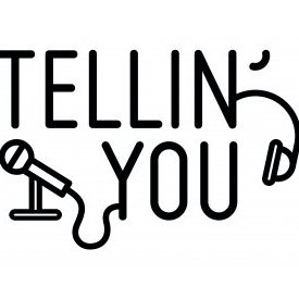Tellin'You – 4 octobre 2018 – www.rqc.be