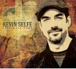 KEVIN SELFE