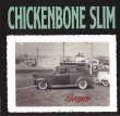 Chickenbone Slim