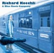 Richard Koechli & Blue Roots Company