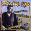 GAS BLUES BAND