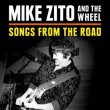 Mike Zito