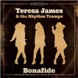Teresa James & the Thythm Tramps