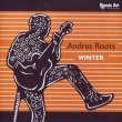 Andres Roots