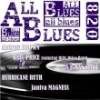 All Blues n°820
