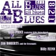 All Blues n°821