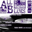 All Blues n°831
