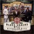 BB & The Blues Shacks