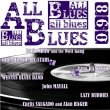 All Blues n°860