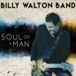 Billy Walton Band