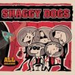 Shagggy Dogs