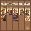Rockwell Avenue Blues Band