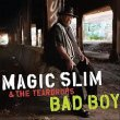MAGIC SLIM & THE TEARDROPS