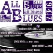 All Blues n°947
