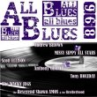 All Blues n°968