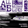All Blues n°972