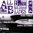 All Blues n°974