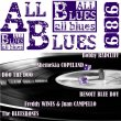 All Blues n°989