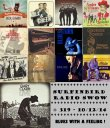 Surfinbird Radio Show - Blues with a feeling # 319 - 10 décembre
