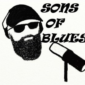 SONS OF BLUES 06/05/2021