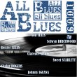 All Blues n°1009